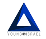 Young Israel Logo