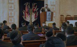 Rabbinics-fnl