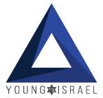 final-logo-YI.jpg